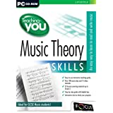 Teaching-you Music Theory Skillsby Focus Multimedia Ltd