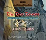 The Lord of the Rings: The Two Towers...