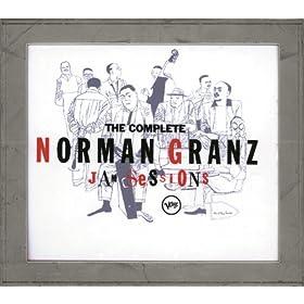 Rose Room (Norman Granz Jam Session)