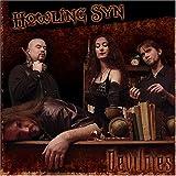 Devilries