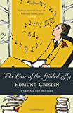 The Case of the Gilded Fly (0099542137) by Crispin, Edmund