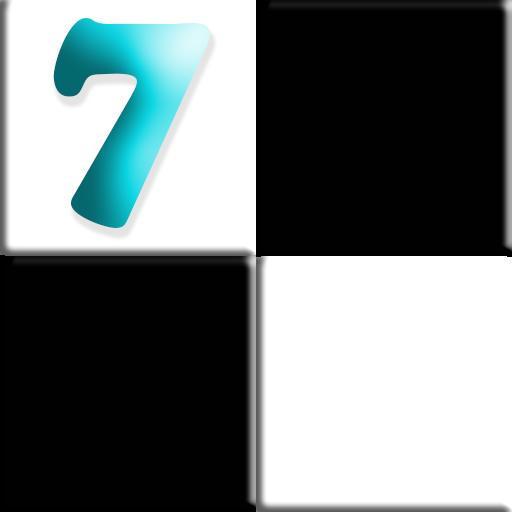 Piano Pop - Piano Tiles 7 (Free Pop Music compare prices)