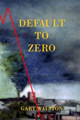 Default to Zero PDF