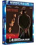 Impitoyable [Blu-ray]