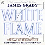 White Flame | James Grady