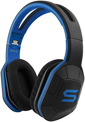 soul-combat-auriculares-de-diadema-cerrados-con-microfono-azul