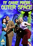 echange, troc It Came From Outer Space [Import anglais]
