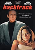 Backtrack (Widescreen)