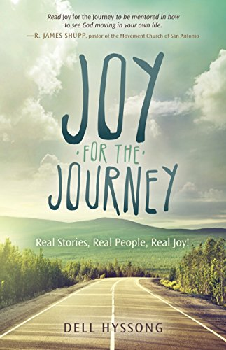 joy-for-the-journey-real-stories-real-people-real-joy