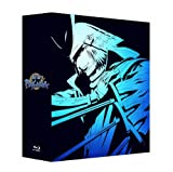 BASARA Blu-ray BOX !!!