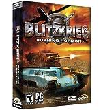 Blitzkrieg Burning Horizon - PC
