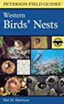A Field Guide to Western Birds' Nests...