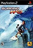 Cheapest Surfing H30 on PlayStation 2
