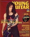 YOUNG GUITAR (ヤング・ギター) 2006年 09月号 [雑誌]