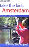 Amsterdam (Take the Kids)