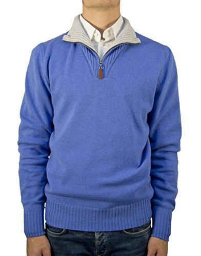 trapezio-cashmere-mezza-zip-coste-azzurro-56