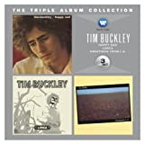 Triple Album Collection Tim Buckley