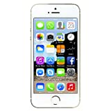 Comparer APPLE IPHONE 5S JAUNE 64GO