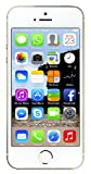 Apple iPhone 5S 32GB - sim-free - gold