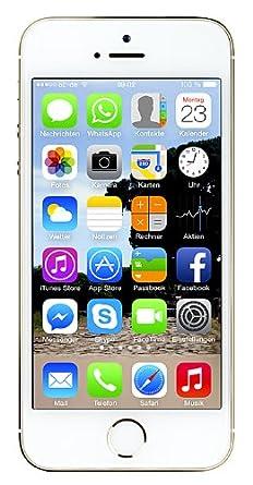 Iphone 5s amazon ohne vertrag