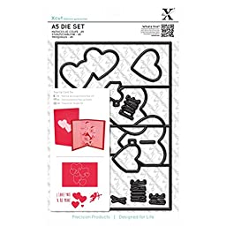 Artograph 10-Inch-by-12-Inch Art Series Light Box