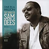 One in a Million/the Songs of