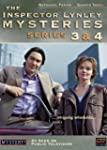 The Inspector Lynley Mysteries: Serie...