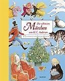 img - for Die sch nsten M rchen von H. C. Andersen book / textbook / text book