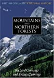 img - for Mountains and Northern Forests book / textbook / text book
