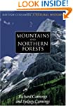 Mountains and Northern Forests: Briti...
