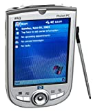 51YDJZTE3SL. SL160  HP iPAQ h1945 with iPAQ Bluetooth  GPS Navigation System Kit