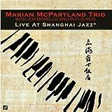 Live At Shanghai Jazz