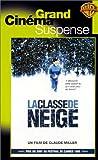 echange, troc La Classe de neige [VHS]