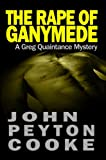 img - for The Rape of Ganymede book / textbook / text book