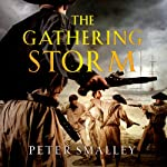 The Gathering Storm | Peter Smalley