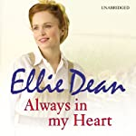Always in My Heart | Ellie Dean