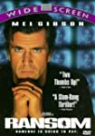 Ransom (Widescreen)