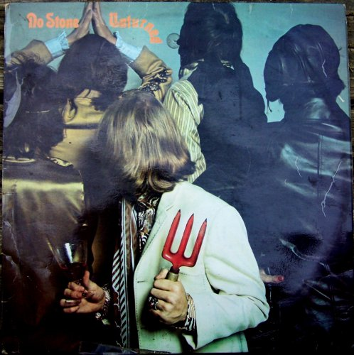 No Stone Unturned (England) by The Rolling Stones, Kybd, Guitar, Harmonica) Mick Jagger (Vocals, Kybd, Guitar) Brian Jones (Vocals, Kybd, Guitar) Keith Richards (Vocals and Charlie Watts (drums)