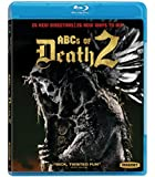 ABCs of Death 2 [Blu-ray]