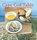The Cape Cod Table (Non)
