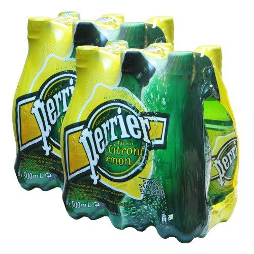 perrier-naturliches-mineralwasser-mit-echten-zitronensaft-12-x-500-ml