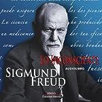 Lo Inconsciente [The Unconscious] | Sigmund Freud