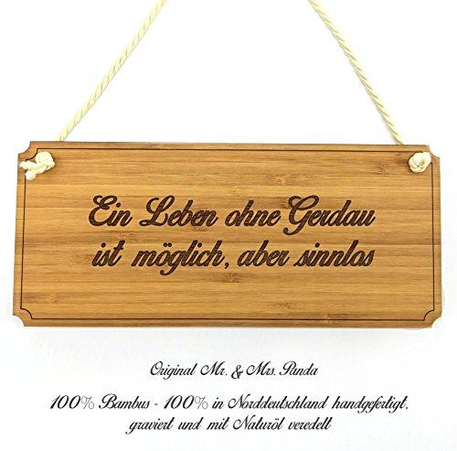 mr-mrs-panda-turschild-stadt-gerdau-classic-schild-gravurgraviert-turschildtur-schildschild-fan-fana