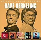 Hape Kerkeling 'Original Album Classics'