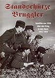 Standschütze Bruggler