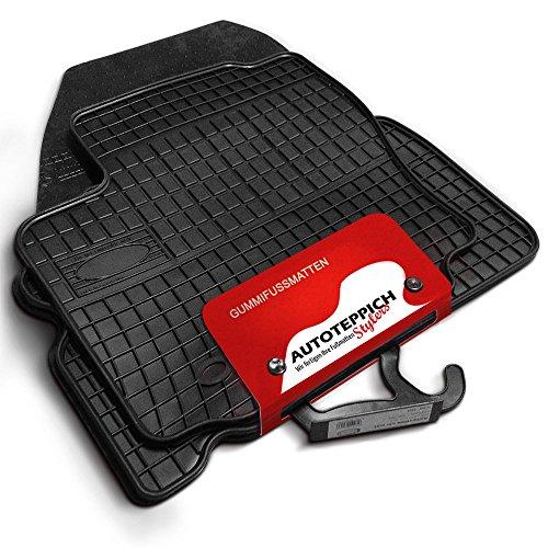 fahrzeugtyp-wahlbar-gummimatten-top-qualitat-passend-fur-kia-sorento-2-xm-ab-2009-2013