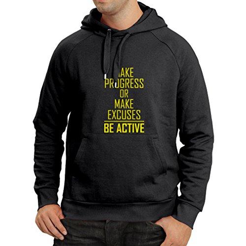n4220h-hoodie-make-progress-or-make-excuses-be-active-medium-nero-giallo