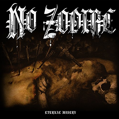No Zodiac-Eternal Misery-2015-DeBT Download