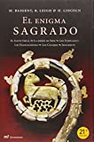 img - for El Enigma Sagrado (Spanish Edition) book / textbook / text book