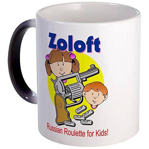 cafepress-zoloft-unique-coffee-mug-11oz-coffee-cup-tea-cup